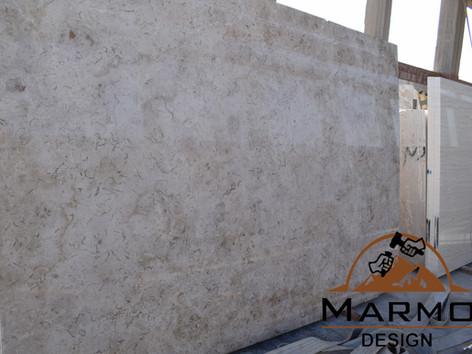 Katrina - Marble Egypt