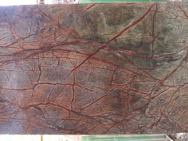 Forest Brown Marble4.jpg