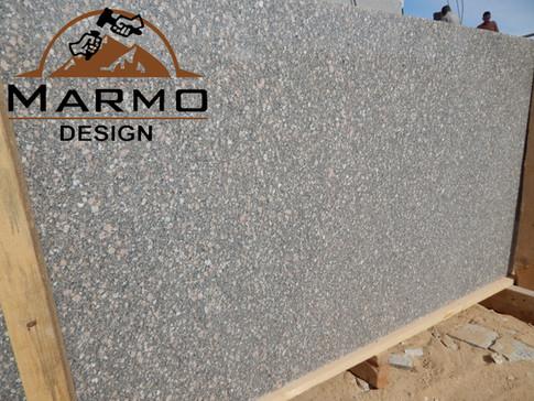 Gandola - Egyptian Granite - Granite countertops