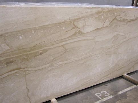 Breccia Daino - Italian Marble