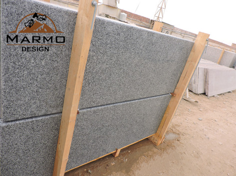Grey El Sherka Granite.jpeg