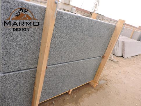 Grey El Sherka Granite.jpeg