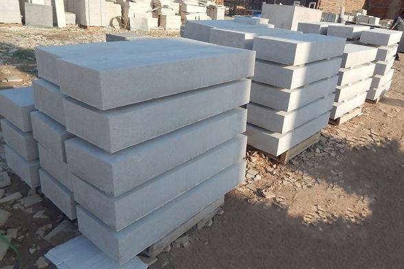Triesta Marble - Marble Egypt - Blockste