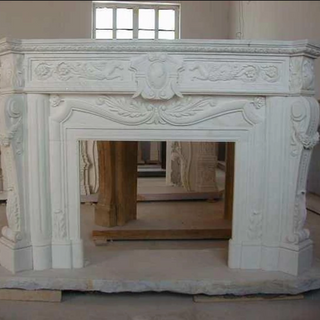 Marble Fireplace - MD102.png