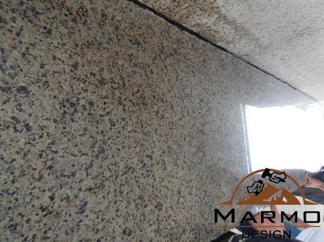 Verdy Gazal - Egyptian Granite58.jpg