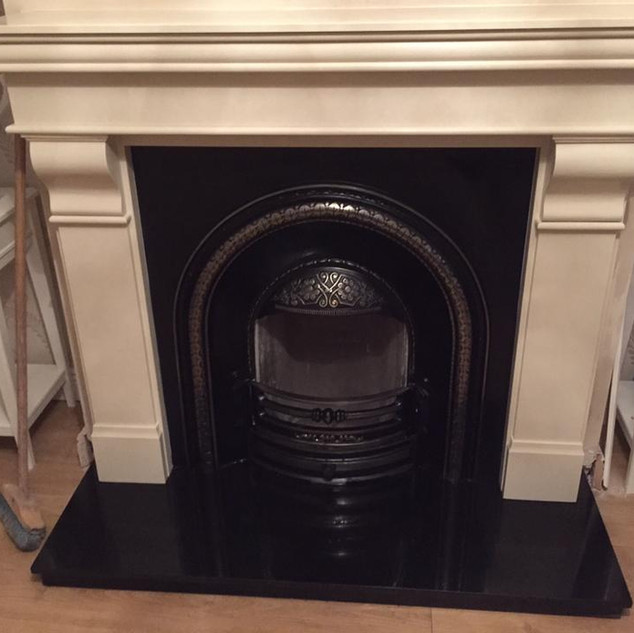Marble Fireplace - MD120.jpg