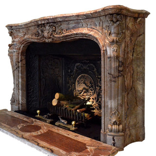 Marble Fireplace - MD131.jpg