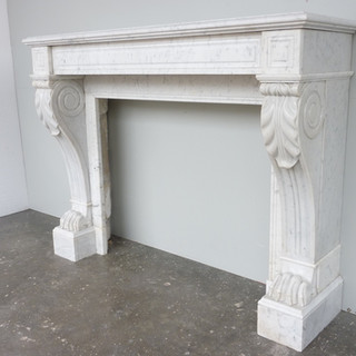 Marble Fireplace - MD118.jpg