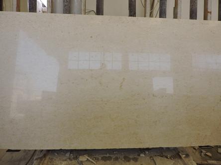 Samaha beige Marble
