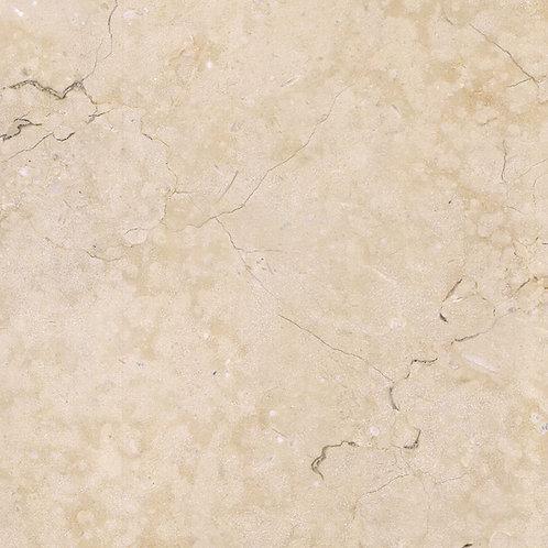 Galala marble - Galala beige