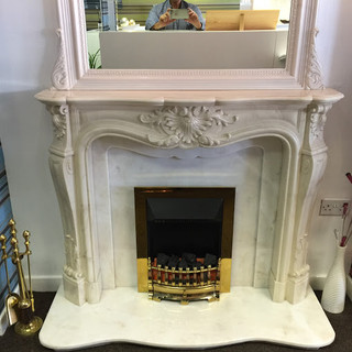 Marble Fireplace - MD142.jpg