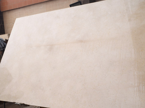 Galala Marble - Galala Beige - Galala marble prices