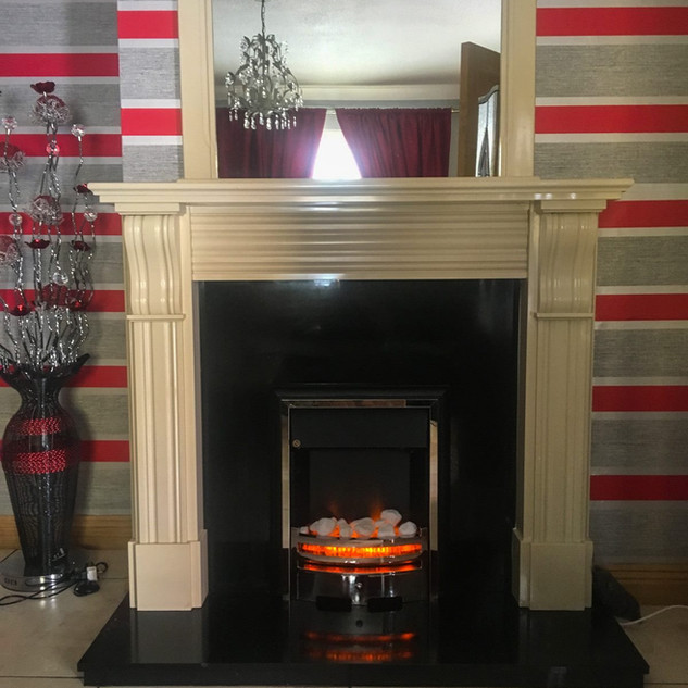 Marble Fireplace - MD124.jpg