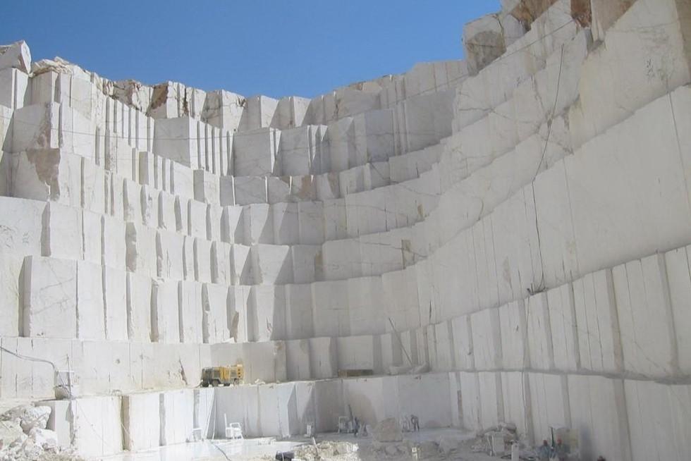 Marble Egypt