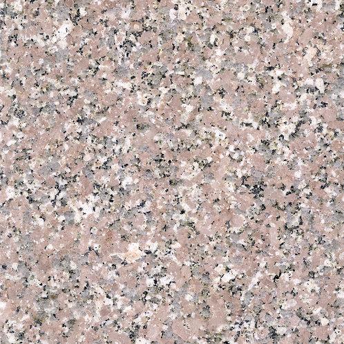 Rosa El Nasr - Rosa Granite - Egyptian Granite