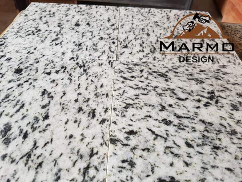 Halayeb Granite | White granite - Egyptian Granite