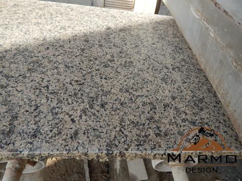 Verdy Gazal - Egyptian Granite57.jpg