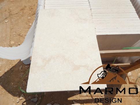 Sunny Menia marble