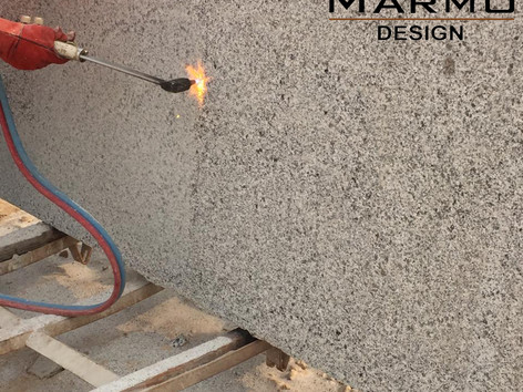 New Halayeb - Egyptian Granite 16.jpg