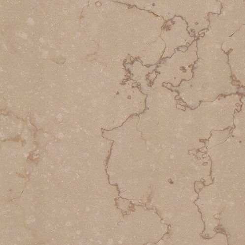 Zafarana Marble - Rose Marble - Marble Egypt