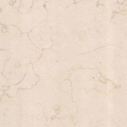 Golden Cream - Beige Marble - Marble Egypt