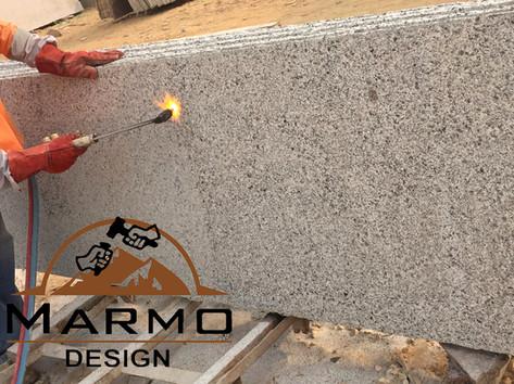 New Halayeb - Egyptian Granite 17.jpg