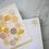 Thumbnail: Honeycomb Notes Sticker Sheet (Matte)