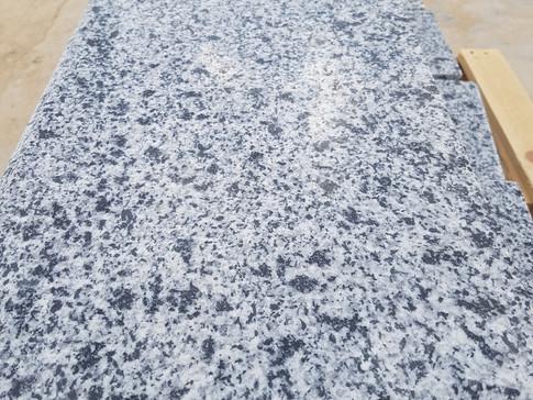 New Halayeb - Egyptian Granite 11.jpg