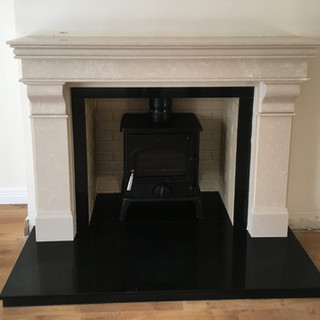 Marble Fireplace - MD127.jpg