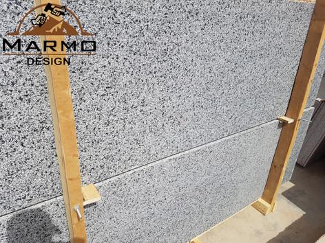 New Halayeb - Egyptian Granite 12.jpg