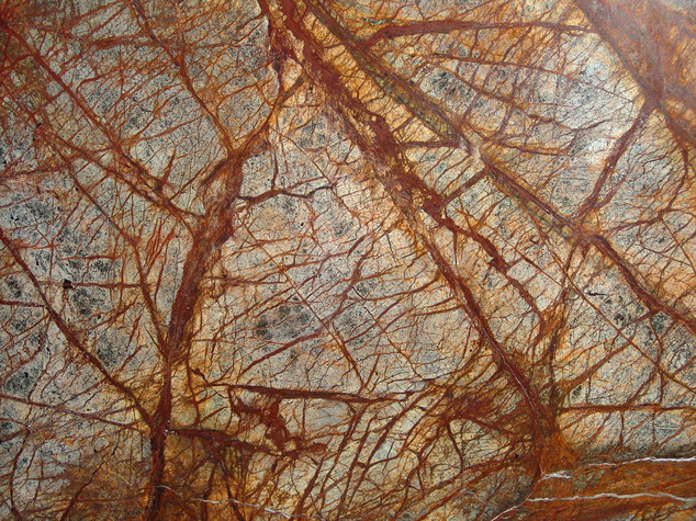 Forest Brown Marble3.JPG