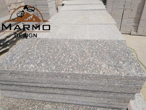 Gandola - Egyptian Granite - Granite tiles