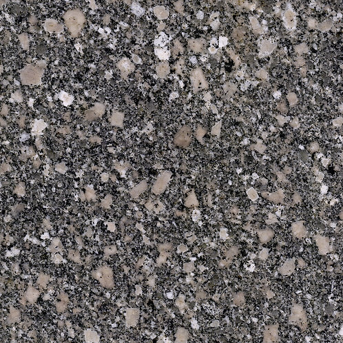 Gandola Granite - Egyptian Granite