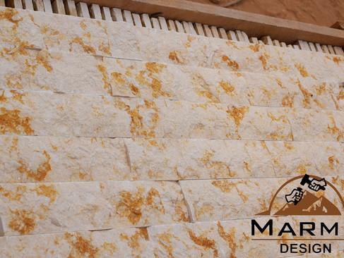 رخام للجدران الداخلية - رخام للحوائط - رخام مصري
