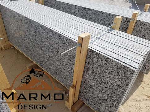 New Halayeb - Egyptian Granite 18.jpg