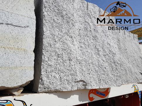 New Halayeb - Egyptian Granite 13.jpg