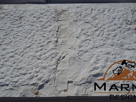 Galala Extra - Marble Egypt