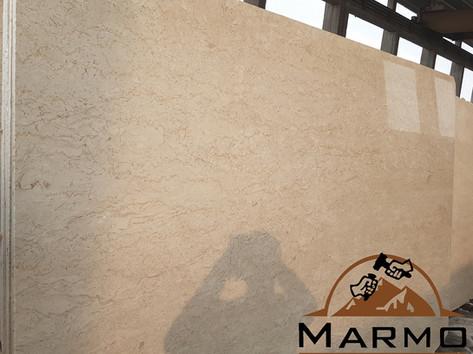 Feletto Marble - Marble Egypt