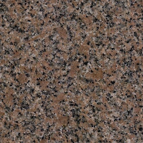 Rosa Hodi, Egyptian Granite