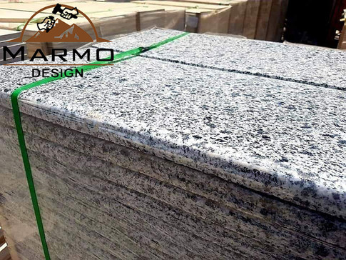 New Halayeb - Egyptian Granite 20.jpg