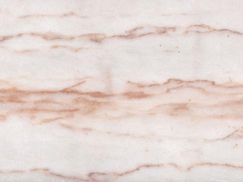 Rosa portogallo Marble