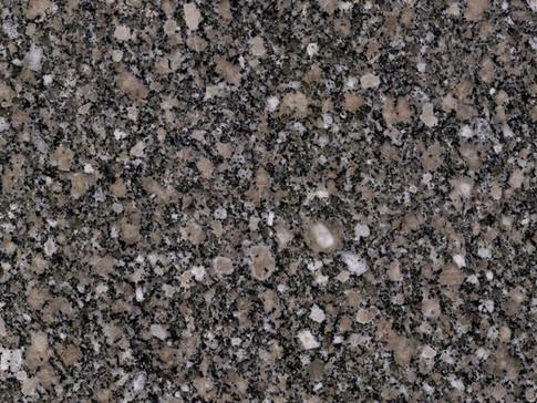 Gandola - Egyptian Granite