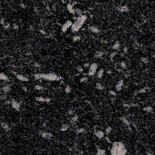 Black Aswan - Egyptian Granite