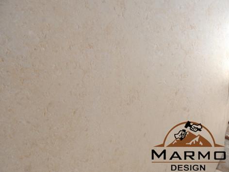 Sunny Menia Marble brushed slabs