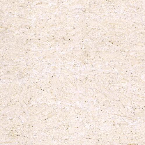 Samaha Marble - Marble Egypt