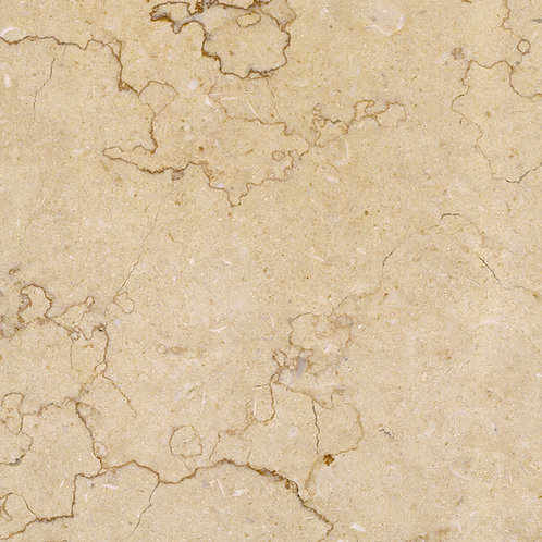Sunny Marble - Marble Egypt - Yellow Marble