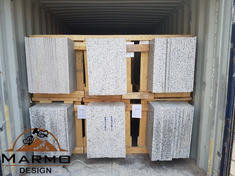 New Halayeb - Egyptian Granite 10.jpg