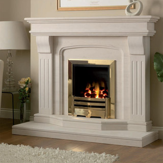 Marble Fireplace - MD140.jpg