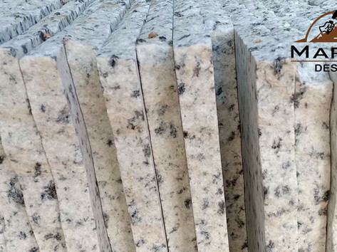 Halayeb Granite - Egyptian Granite - small slabs