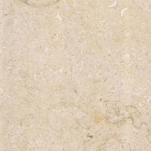 Sunny Menia. - Sunny Marble - Marble Egypt